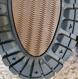Bogs Shoes - Bogs Mens